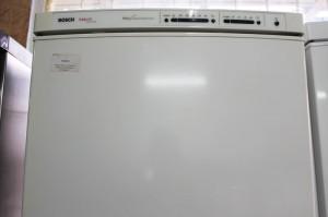 hladilnik4